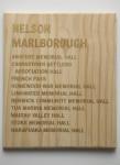 Nelson Marlboroughadjustedsmall